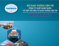 Company profile for Tracimexco