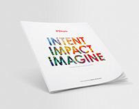 NTUC Enterprise Annual Report