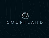 Courtland