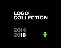 LOGO COLLECTION 14 - 18