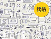 Icon | Free Icons