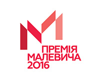 Identity for Malevich Award