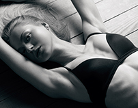 Veronika / NEVA Models