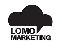 Lomo Marketing Projec