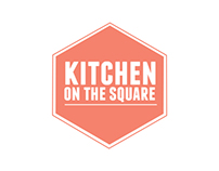 Kitchen On The Square