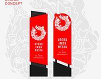 Design Signage