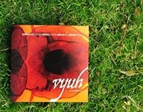 Vyuh | Film Publicity