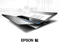 Epson S