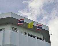 Hatyai , Thailand