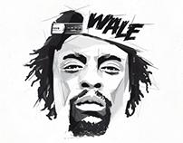 Wale draw