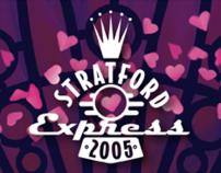 Stratford Express - 2005