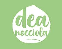 Deanocciola Identity
