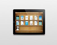 ePubs – Libros electrónicos
