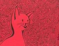 Moleskine Art - Red Series