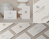 E plus A Architectural Design Firm - Curated