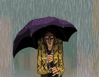 """Precipitation"""