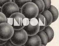 UNISON Music Event