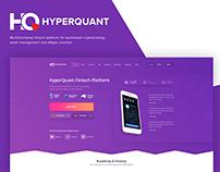 HyperQuant v2