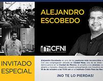 CFNI Spanish
