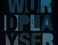 Wordplay Server