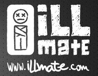 Illmate stuff