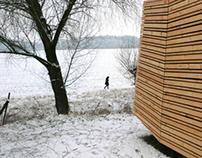 Bauhaus Private Sphere