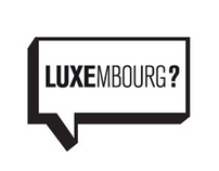 LUXEmbourg ?!