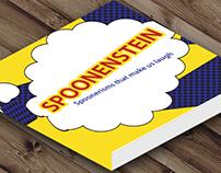 Spoonenstein