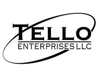 Tello Enterprises Logo