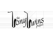 The Tony Twins Project