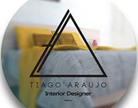 My Own Logo