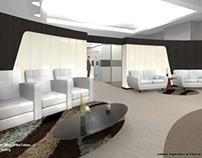 Starkey Office of the Future