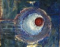 Paintings 2003