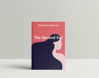 Blinkist book covers for social media ads