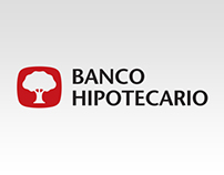 Banco Hipotecario | 2006