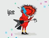 IPe - Canal Cultural Peruano