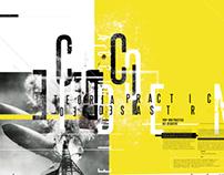 Fasciculo - Paul Virilio
