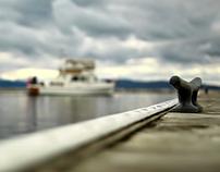 "Champlain ""2012"""