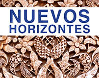 Nuevos Horizontes - Stonehill College Spanish Magazine
