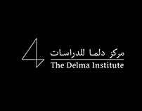 Delma's Slidedeck