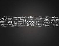 Curacao Design 2011-2012