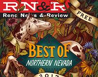 Best of Northern Nevada 2017