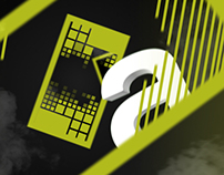Logo Resolves