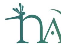 Namaste Creations Logo