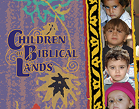 Children of Biblical Lands: GBGM