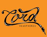 Cord Packaging