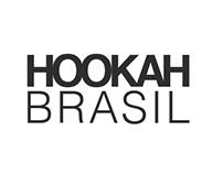 Hookah Brasil