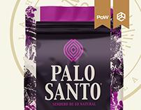 Palo Santo® Hacienda