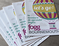 Fogg_Folleto Bournemouth