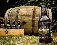 Galehaut Cerveza Artesanal